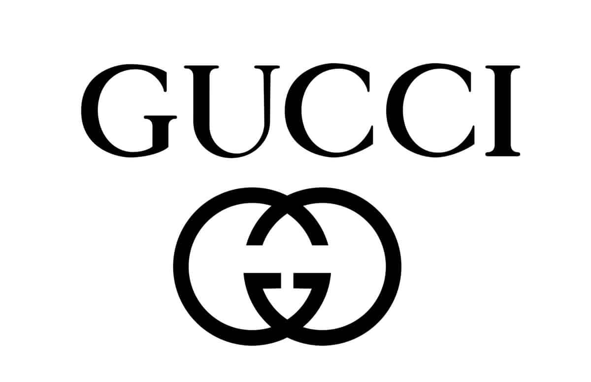 Gucci: Z mé parfémové minulosti