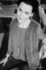 kuzelovafoto_salacova (7b)