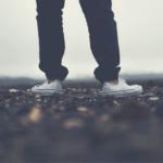 """Ze života: 5 důvodů proč chlapi neradi """"řeší"""""""