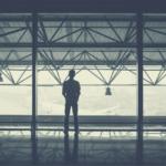 Jak rozložit vztah a vybudovat si odpor k práci