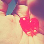 Jak získat srdce každé ženy