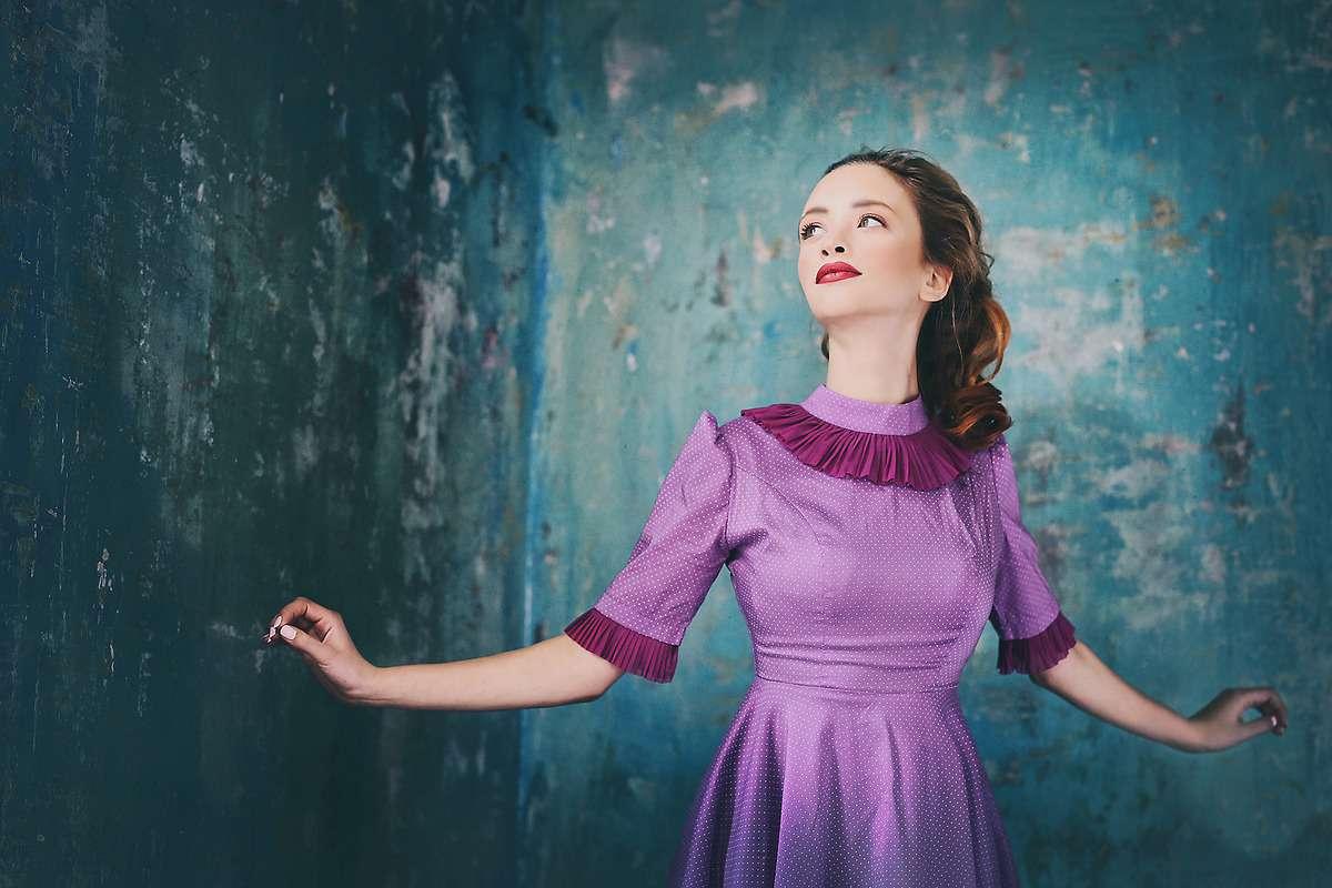 5 znaků pravé ženy: Jste žena jak má být?