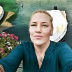 Gardské jezero: Tipy, zážitky z cest a jedno malé tajemství