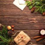 20 tipů na kouzelné a jednoduché vánoční dekorace
