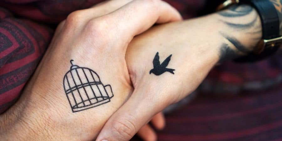 tattoo-2894318_1920