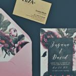 Info z Brna: Svatební trendy 2018 podle Wedding bazaar