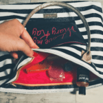 Soutěž: O tašku plnou kosmetiky různých značek!