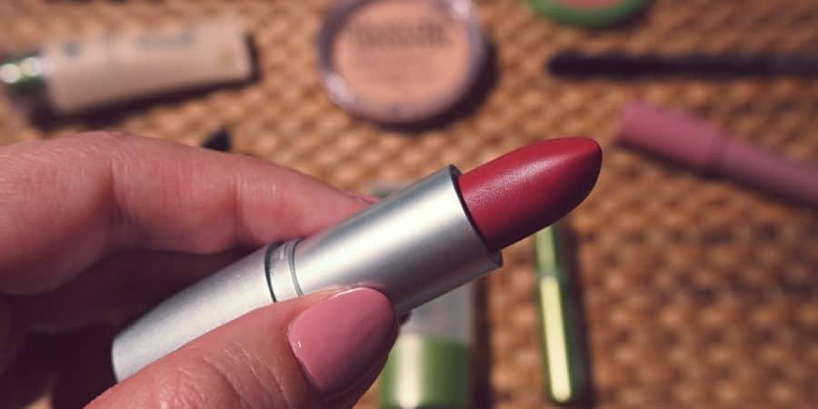 kvalitní přírodní kosmetiku