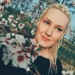 Ze života: Můj milý květen. Pár emocí a čekání na třešně