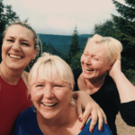 Video: Prázdniny po Česku, aneb 3x TIP na výlet v severních Čechách