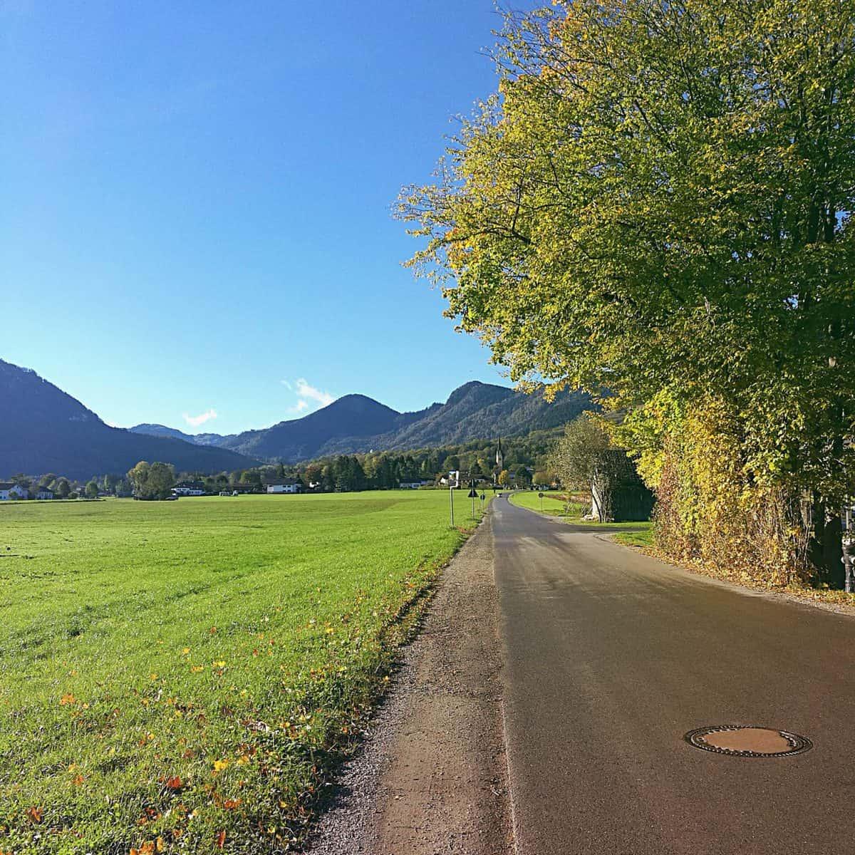 výlet v Bavorsku 3