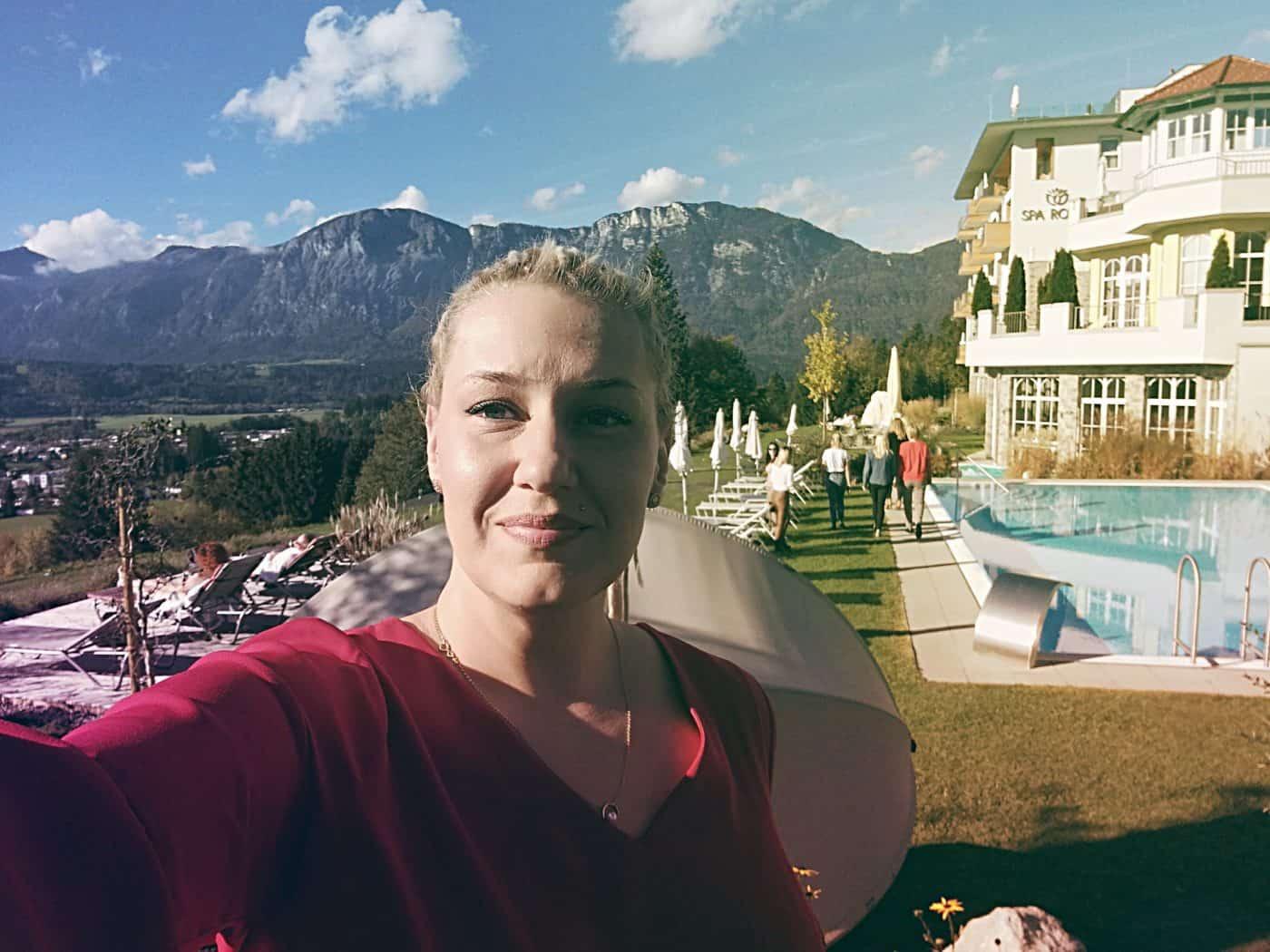 výlet v Bavorsku 8
