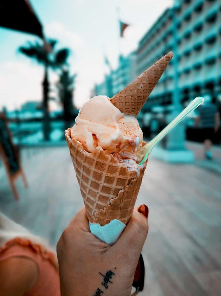 Cestování: Týden na Maltě! Zážitky, zkušenosti a doporučení na cesty