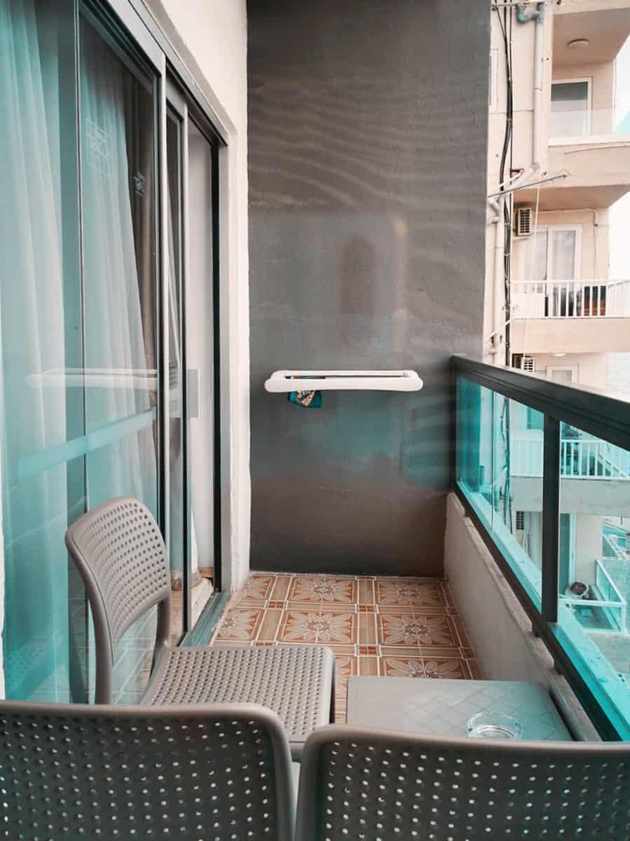 sunny coast resort na maltě