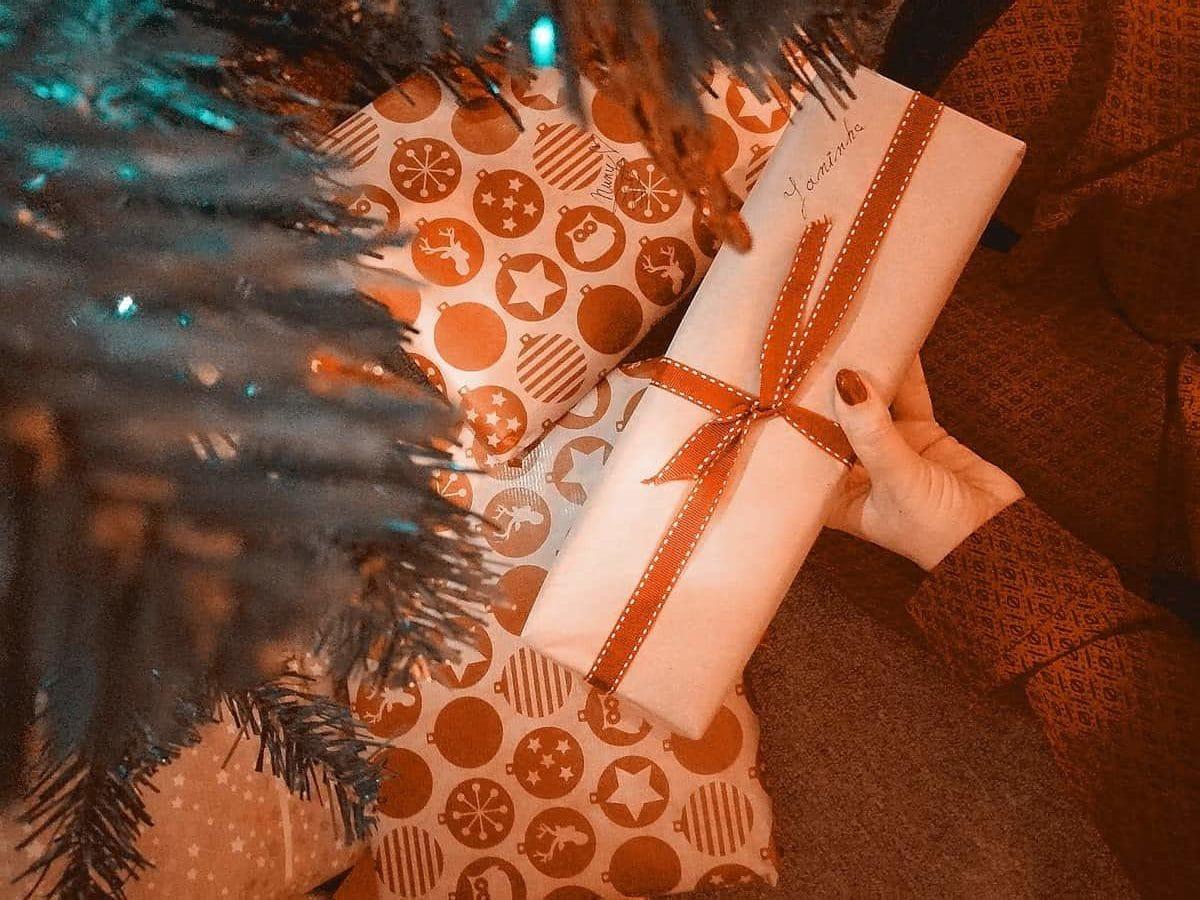 Jak objevit to pravé kouzlo Vánoc a znovu se těšit na Ježíška, jako malí