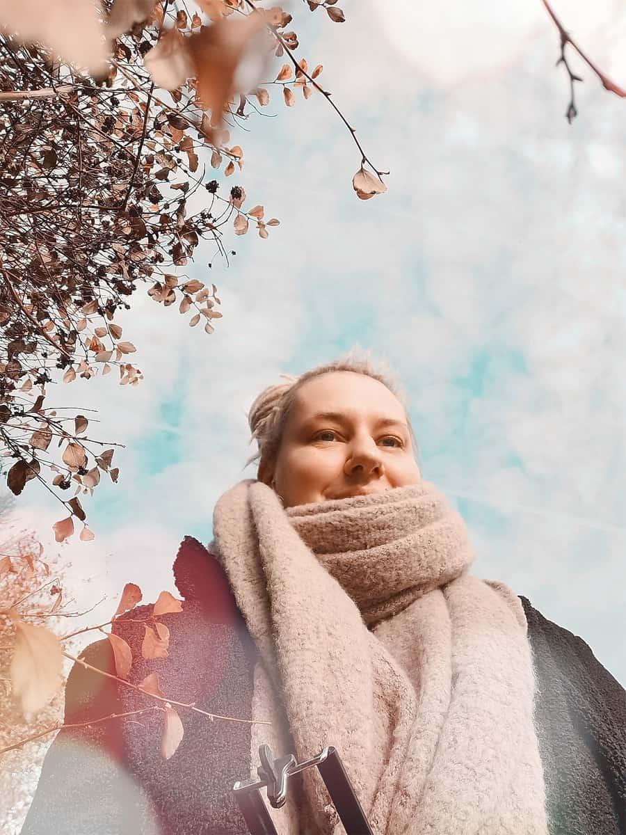 Inspirativní: Jak žít barevnější a pestrý život i v karanténě