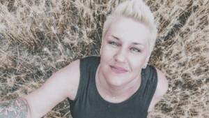 jsem žena blog - mužská a ženská role