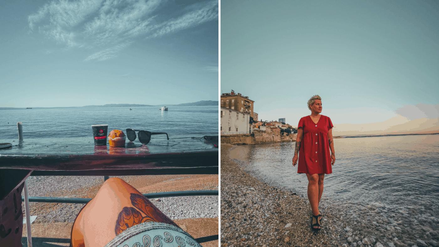 cestování a výlety Rijeka 3