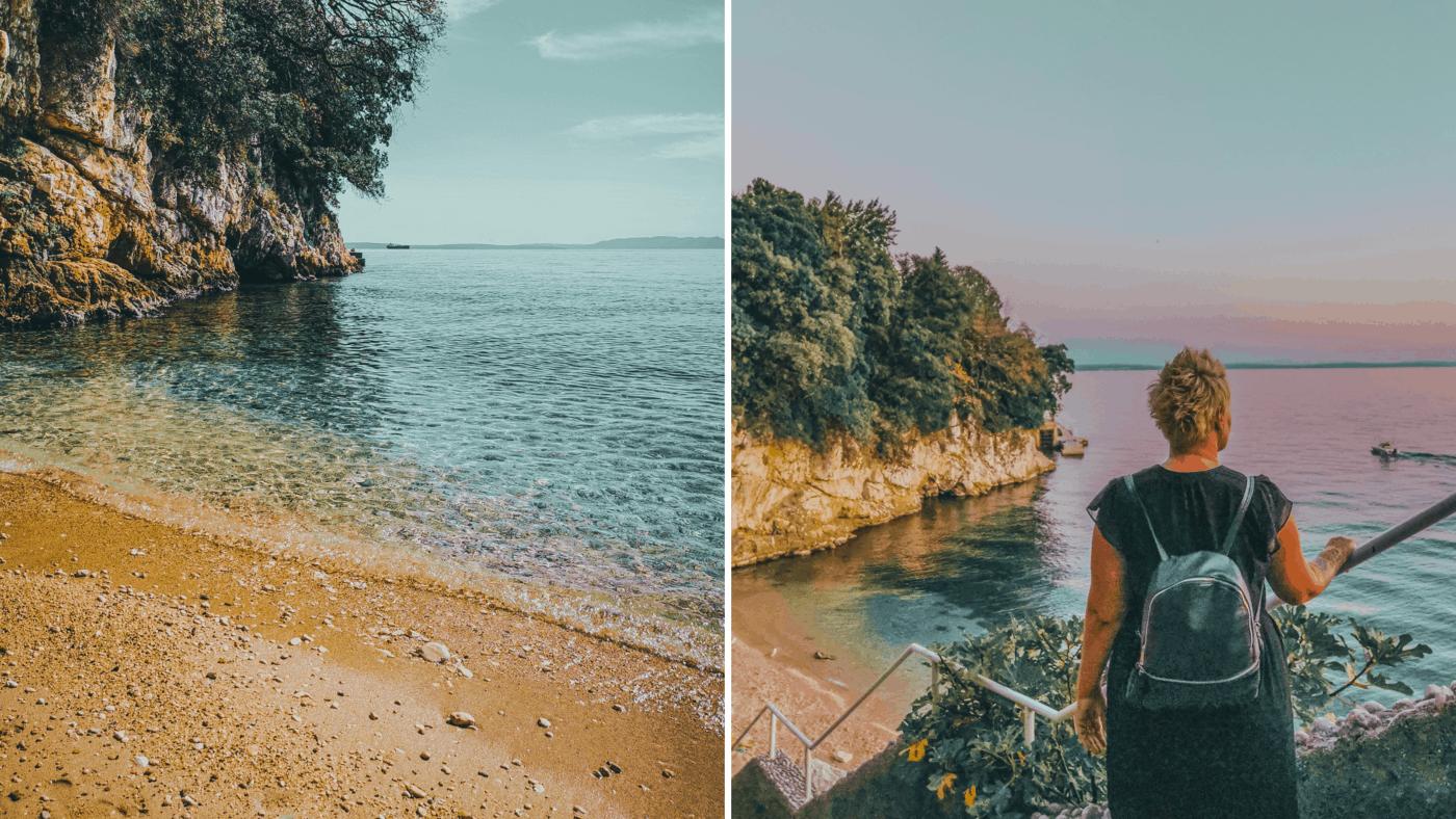 cestování a výlety Rijeka 5