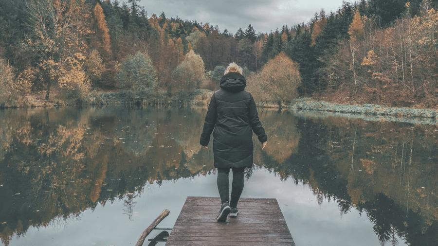 Short-post: Hypotéza o tom, jak se rodí zlí lidé