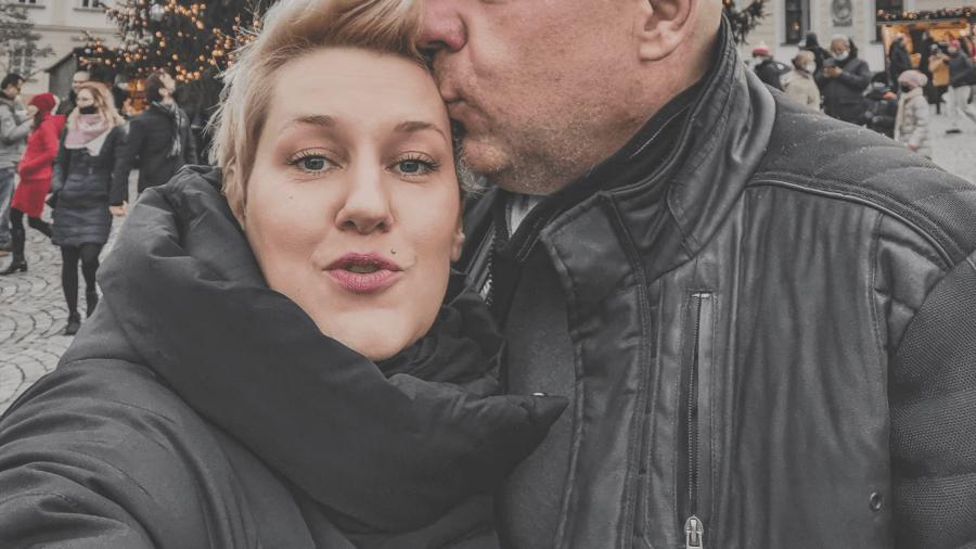 Základní princip šťastných vztahů, aneb jak kandidovat na ideální pár roku