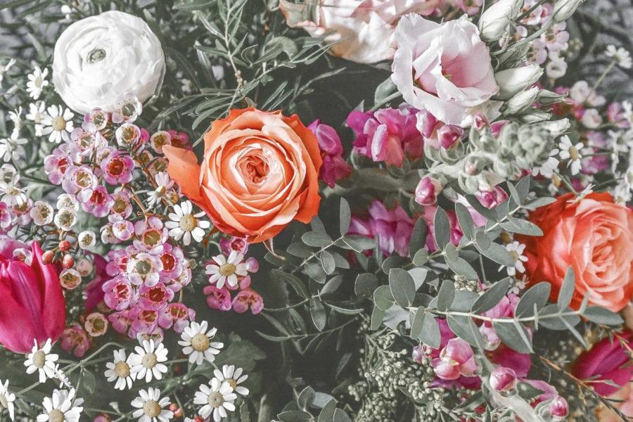 3 důvody proč slavit svátek lásky, nejen na Valentýna