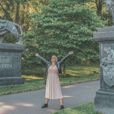 Lázně Libverda: Čím vším vás okouzlí místo na úpatí Jizerských hor?